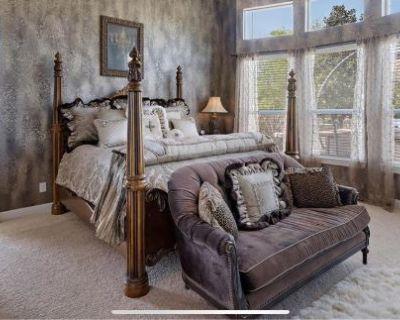 Bridgeland Interior Designed Estate Sale