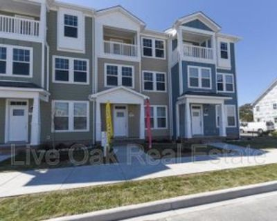 921 E Ocean View Ave, Norfolk, VA 23503 4 Bedroom House
