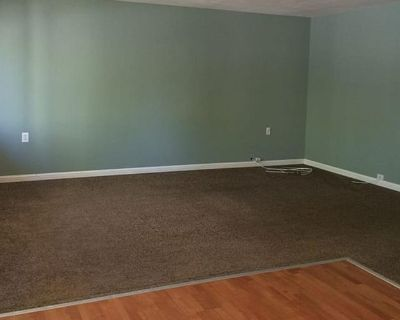 Private room with own bathroom - Campbell , CA 95008