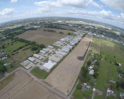 +/- .5 Acres of Land in Shenandoah Park