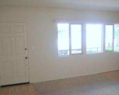 1519 Armacost Avenue #3, Los Angeles, CA 90025 1 Bedroom Apartment