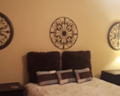 Private room with own bathroom - Fort Worth , TX 76132