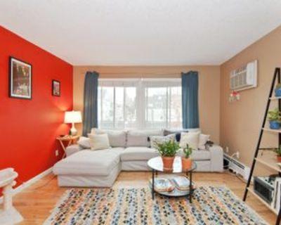 2212 Aldrich Avenue South #305, Minneapolis, MN 55405 1 Bedroom Condo