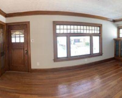 2608 Natchez Avenue - Up #UP, Cleveland, OH 44109 2 Bedroom Apartment