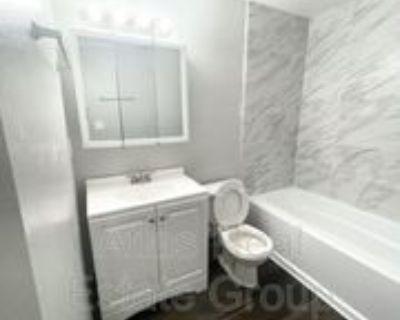 20 N Prospect St #22, Colorado Springs, CO 80903 3 Bedroom Condo