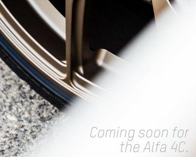 Coming soon @Alfa9 Supply