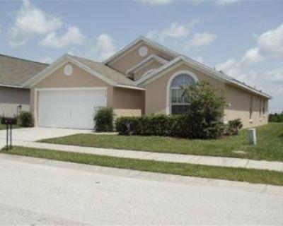 638 Cheshire Way, Four Corners, FL 33897 4 Bedroom House