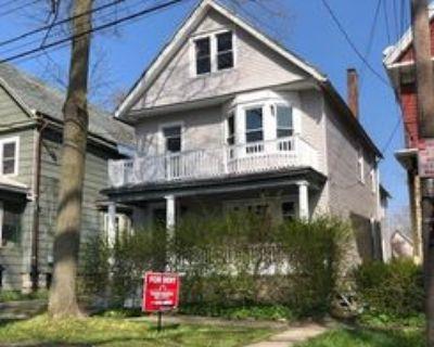 95 Pershing Ave Uppr Rear #UPPERREAR4, Buffalo, NY 14211 1 Bedroom Apartment