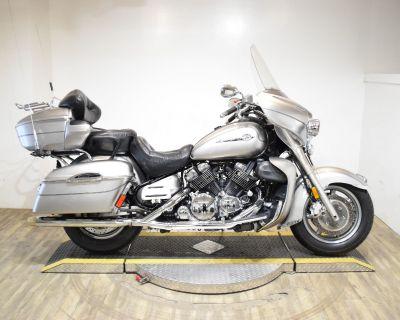 2005 Yamaha Royal Star Venture