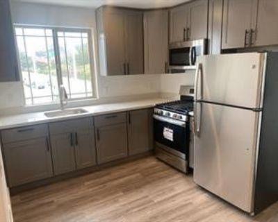 2500 Francisco Blvd, Pacifica, CA 94044 3 Bedroom Apartment