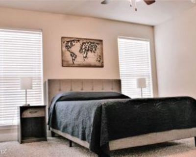 1706 Brand Ln, Midland, TX 79705 3 Bedroom House