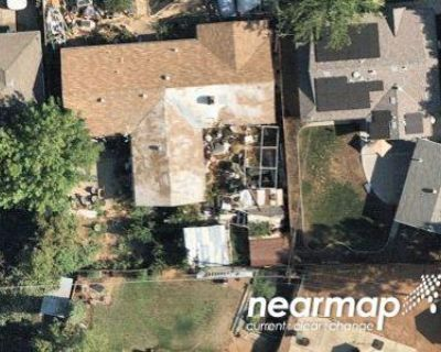 3 Bed 2.0 Bath Preforeclosure Property in Loomis, CA 95650 - Francis Dr