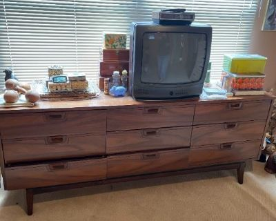 One Day in Person Estate Sale Torrance Friday July 16th