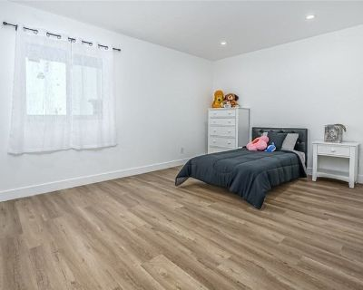 1br with private attached bath