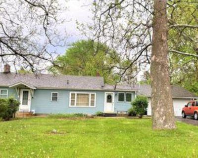 6018 Hickory St, Harvard, IL 60033 2 Bedroom House