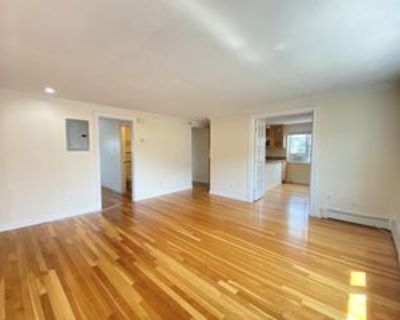 47 Colborne Rd #6, Boston, MA 02135 2 Bedroom Apartment
