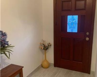 $2,200 Apartment For Rent