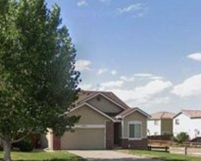 21093 E 40th Pl, Denver, CO 80249 3 Bedroom Apartment