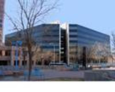 Albuquerque, Premier office space available in the heart o