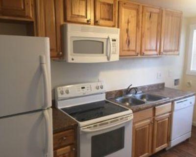 1026 17th Avenue #C, Longmont, CO 80501 2 Bedroom Apartment