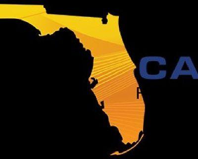 Health Care of South Florida