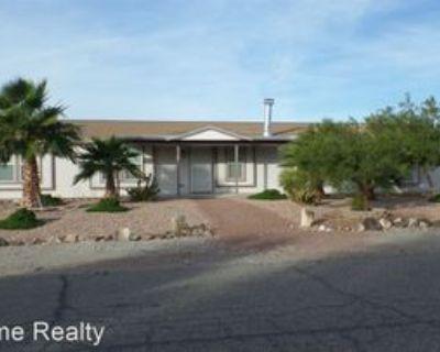 5661 S Gazelle Dr, Fort Mohave, AZ 86426 3 Bedroom House