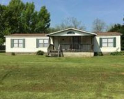 368 High Point Dr, Byron, GA 31008 3 Bedroom Apartment