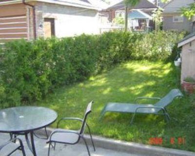 217 Atlas Avenue #Basement, Toronto, ON M6C 3P6 2 Bedroom Apartment