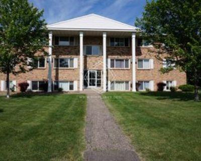 2700 Rosalyn Ct #203, New Hope, MN 55427 1 Bedroom Condo