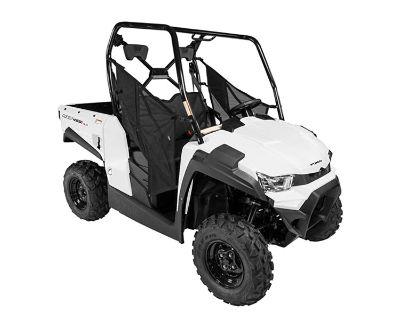 2021 Kymco UXV 450i Utility SxS Amarillo, TX
