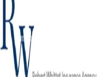 Robert Whittet Insurance Agency