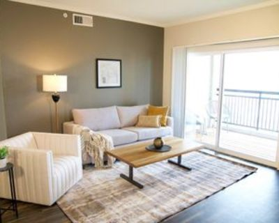 2555 Raywood View.221684 #231, Colorado Springs, CO 80920 2 Bedroom Apartment