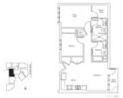 Vica - Residence F