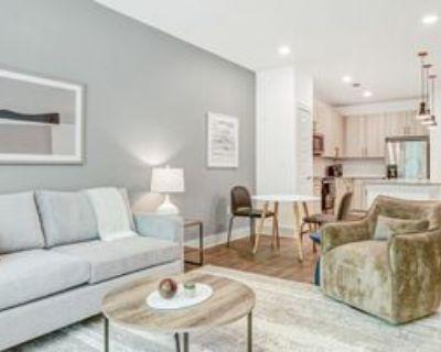 1850 Duluth Hwy.196340 #01223, Lawrenceville, GA 30043 2 Bedroom Apartment