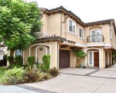 2019 Voorhees Ave #A, Redondo Beach, CA 90278 4 Bedroom House