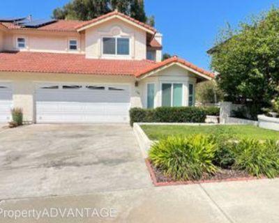 1746 N Willowspring Dr, Encinitas, CA 92024 4 Bedroom House
