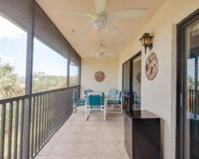 5807 N Atlantic Ave #623, Cocoa Beach, FL 32920 2 Bedroom Apartment