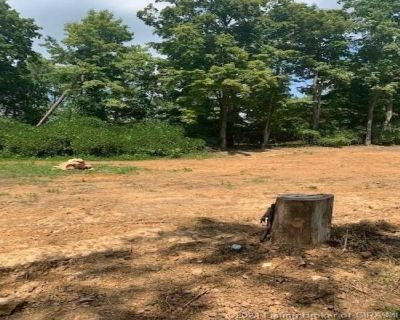 Plot For Sale In Corydon, Indiana