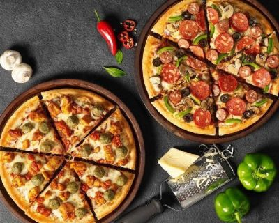 The Best Delivery Restaurants in Dekalb IL
