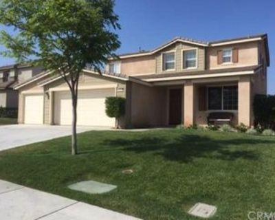 35607 Sugar Maple St, Murrieta, CA 92563 4 Bedroom House
