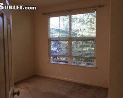 Sunol St Santa Clara, CA 95126 3 Bedroom Townhouse Rental