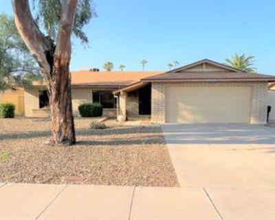 6256 E Gelding Dr, Scottsdale, AZ 85254 3 Bedroom House