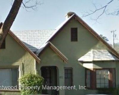1449 1449 Hobart St - 1449, Chico, CA 95926 Room