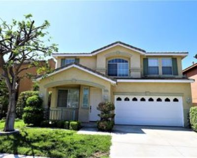 16559 Escalon Dr, Fontana, CA 92336 4 Bedroom House