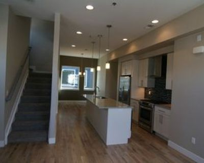 3425 W 16th Ave #1, Denver, CO 80204 2 Bedroom Apartment