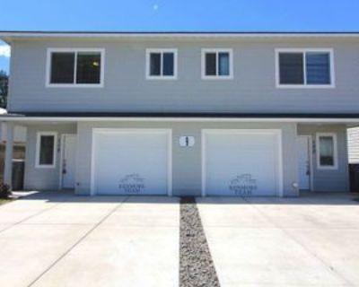 9 N Jefferson St #110, Kennewick, WA 99336 3 Bedroom Condo