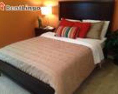 3 bedroom 764 Wilson Dr