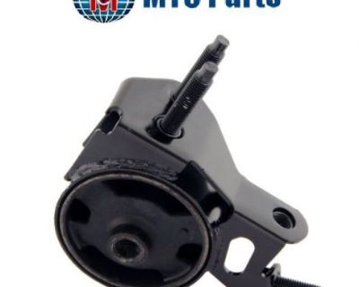 New Rear Engine Mount Mtc 12371-74411 Fits Toyota Celica 94-98