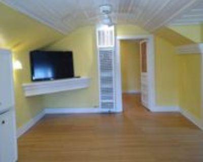 72A Logan Cir, Asheville, NC 28806 1 Bedroom House