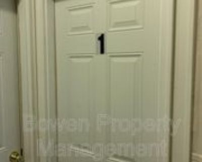 141 E Antietam St, Hagerstown, MD 21740 2 Bedroom Condo